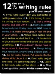 writingrules