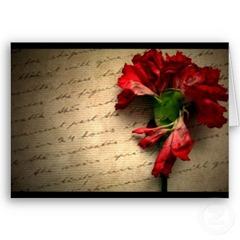 love_letter_card