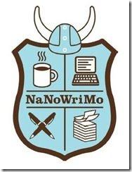nanowrimologo_thumb5b25d