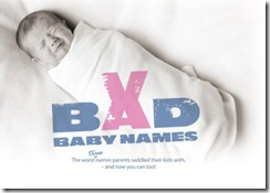 baby-baby-names