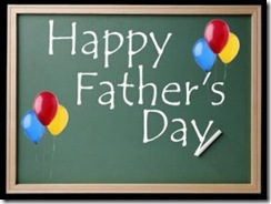 Fathers-Day-Quotes-Messages-and-Printable-Greeting-Cards-and-eCards-300x225