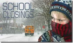 School-Closings-Bus